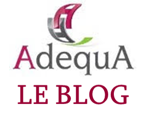 AdequA - Le Blog