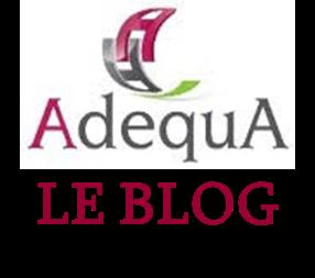 AdequA – Le Blog